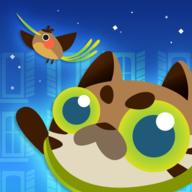 猫猫跳 v1.0.1