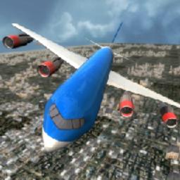 航空机长 v1.22