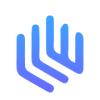 LXEX蓝星交易所 v1.0.0