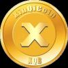 XQB心情幣
