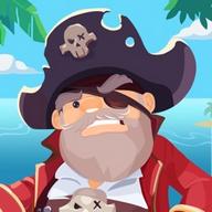 海盜探險者