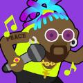 Merge Musician
