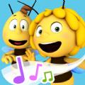 蜜蜂瑪亞音樂學院