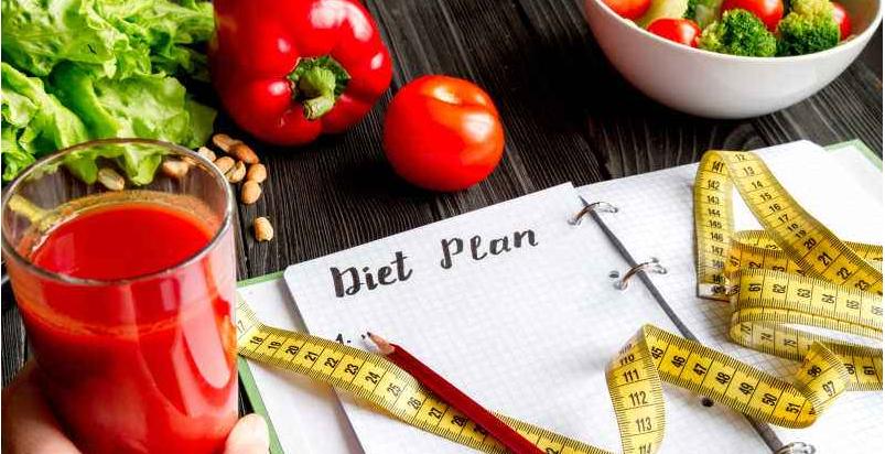 減肥塑身的app