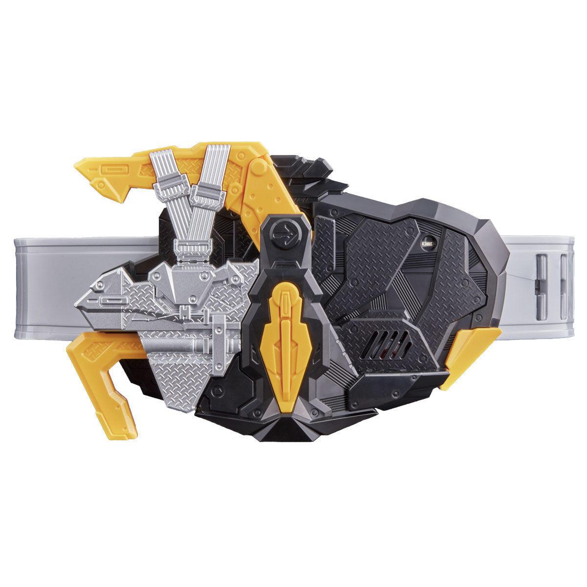 DX灭亡迅雷强力升级器