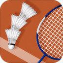 網球傳奇大賽