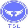 TSL天使链