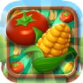 模擬建設農場的游戲