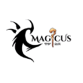 magicus