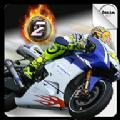 终极竞速摩托 v4.5
