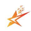 满天星课堂 v1.0.0