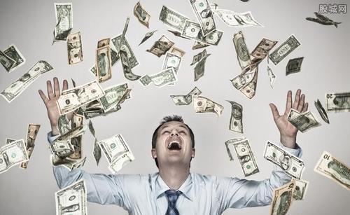 實名認證的賺錢app
