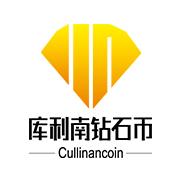 CLNC库利南