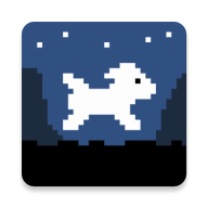 尋寶狗 v1.0.0