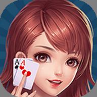 紅十棋牌 v1.3
