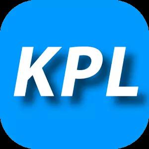 KPL頭像生成助手