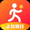步步算錢 v1.0.1
