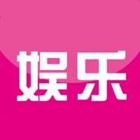 博萬娛樂 v1.0