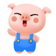 小憨豬 v9.0.0.1