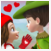 Adventure de love