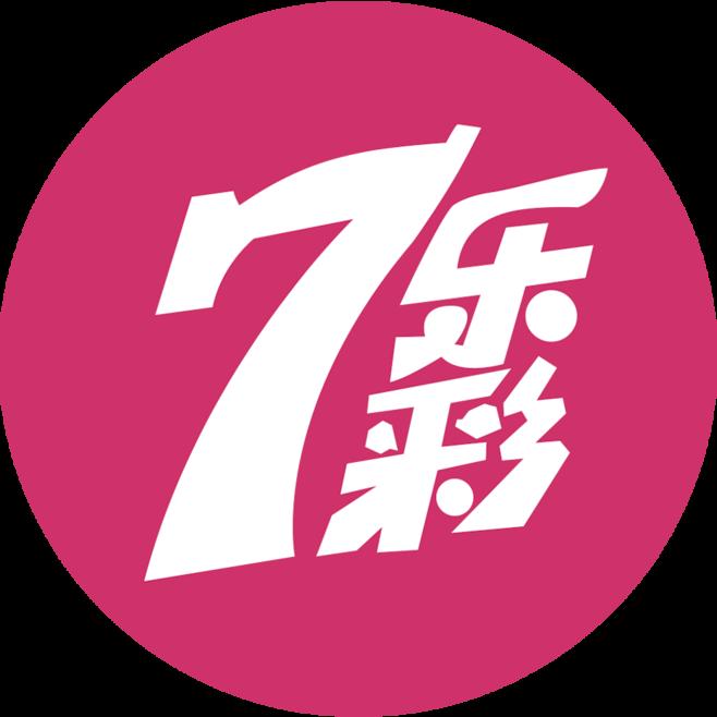 e77乐彩会员