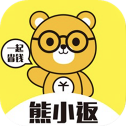 熊小返購物 v3.0.4