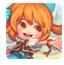 翻轉童話 v1.0.7
