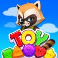 熊貓玩具狂潮 v1.0