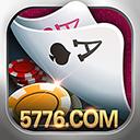 5776棋牌 v8.0
