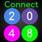聯結2048 v1.0.4