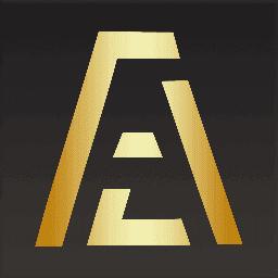 FCA交易所 v1.0.3