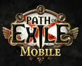 流亡黯道PoE Mobile