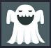 和平精英幽靈行動助手