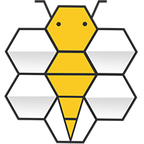 蜂巢游戲鏈