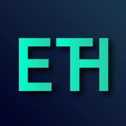 ETH资讯通 v1.0