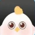 小鸡养成记 v1.0