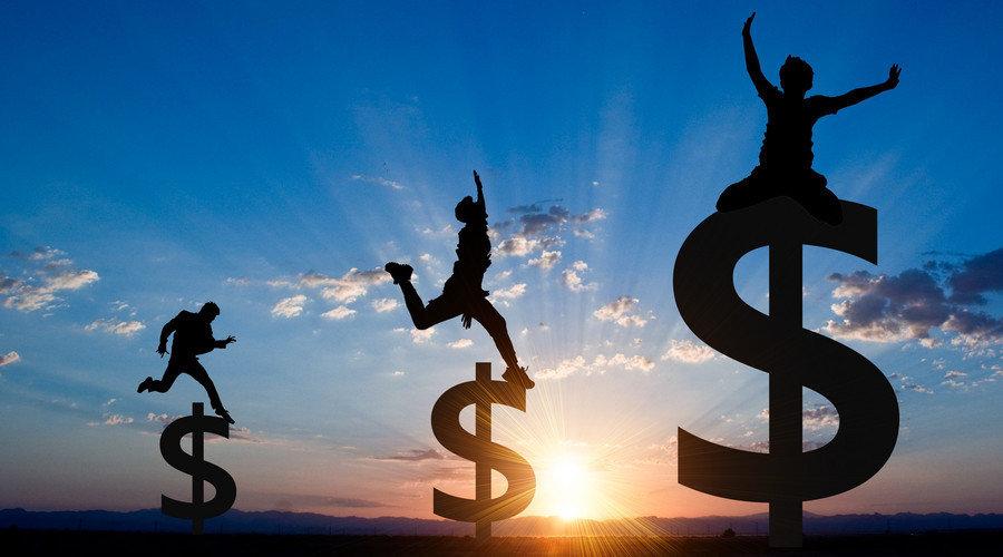 跟幣幫類似的賺錢軟件