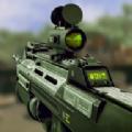 FPS生存戰場
