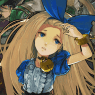 Alice Breaker v1.0.2