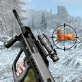 狩獵野生鹿 v1.1