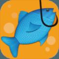 釣魚看漂2020 v7.3.0
