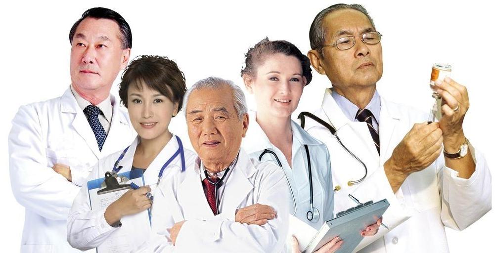 模拟医考的软件
