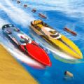 頂級賽艇 v1.0