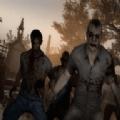 僵尸獵手死亡射擊3D