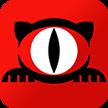 貓眼刷平臺