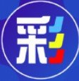 27275.e百事彩票安卓版 v1.1