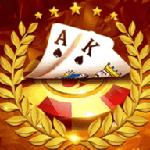 375棋牌 v1.0