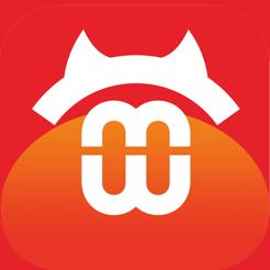 网虹猫 v1.0.0