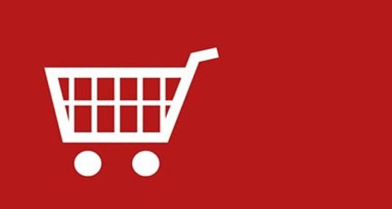 2020大額返利的購物軟件