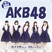 AKB48咖啡店模拟器